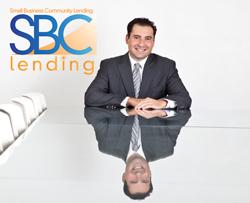 CEO Small Buisness Community Consultants, Inc. www.sbcconsultantsinc.com paul@sbclending.com