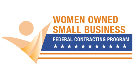 Federal Certification Services - SBC Consultants Inc.