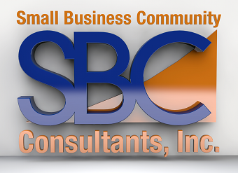 SBC Consultants Inc.